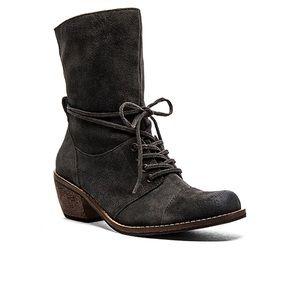 Women's Latigo Portland Boots sz 6.5
